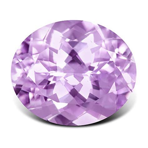 Violette Top Z By Lotuz semi pr 233 cieuse violette bv78 jornalagora