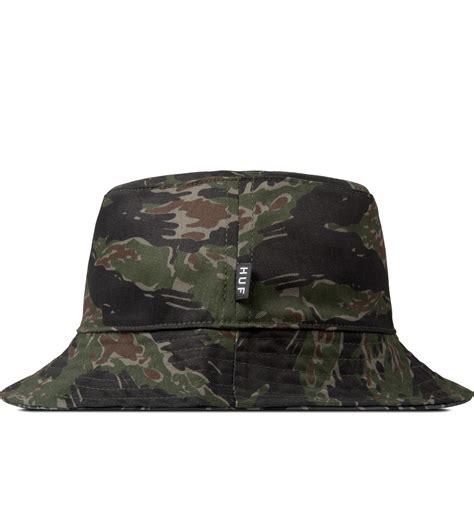 in camo hats camo hats tag hats