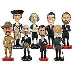 malcolm x bobblehead tea patriots on patriots boston tea