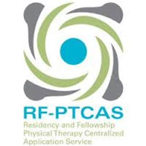 Reference Letter Ptcas Orthopedic Residency Application Vompti