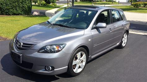 airbag deployment 2004 bmw m3 lane departure warning service manual how to fix cars 2004 mazda mazda3 lane departure warning service manual how