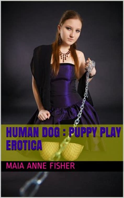 human puppy play simon oakden s review of human puppy play