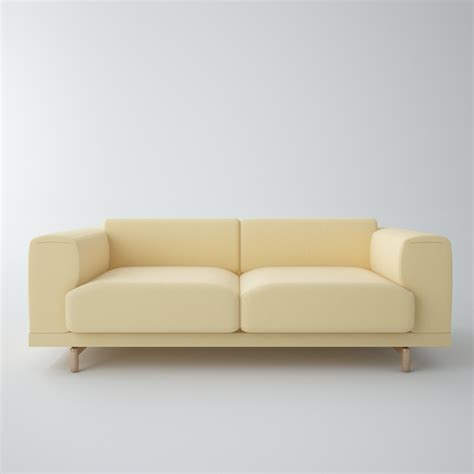 muuto rest sofa studio muuto rest sofa rest studio sofa muuto connox thesofa