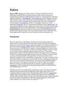 sle resume for esthetician student community outreach resume sle community