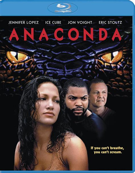 film anaconda mediafiremovie free anaconda 1997 movie mediafire
