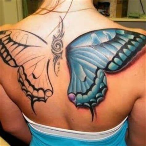 tattoo naga 3d kumpulan gambar tatto paling keren dan tak hidup