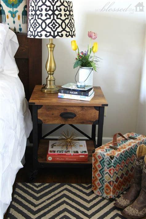 spring bedroom makeover spring bedroom makeover