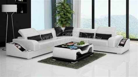 alibaba uk furniture online alibaba shop modern home furniture design view