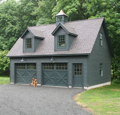 best 25 two car garage ideas on pinterest garage plans best 25 two car garage 28 images best garage design