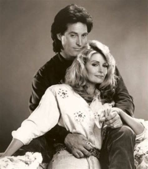 we love drake hogestyn and deidre hall facebook 242 best images about soap operas days of our lives on