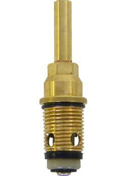 American Standard Diverter Stem   11 9507