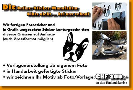 Online Drucken Billig by Druckman Ch Guenstig Flyer Drucken Guenstig Broschueren
