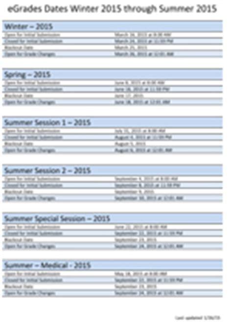 Academic Calendar Ucsd Academic Calendar Ucsd Calendar Template 2016