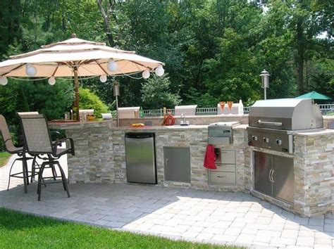 outdoor prefab kitchen bar lovely outdoor kitchens and bars washington outdoor kitchen kits in a box outdoors