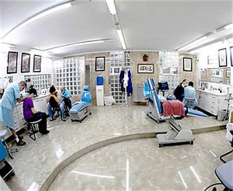 tattoo parlor equipment tattoostudio software verwaltungs programm und