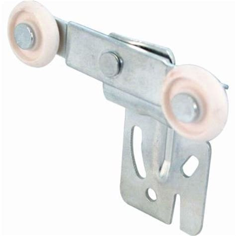Closet Door Hardware Home Depot Sliding Closet Door Hardware Home Depot