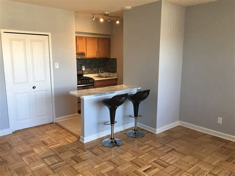 hilltop house dc apartment deal of the day hilltop house apartments apartminty