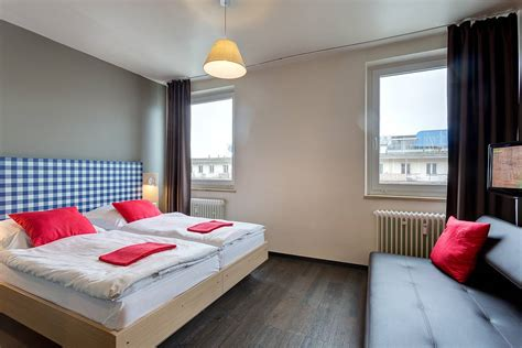 munich hotel budget single rooms in munich central hotel meininger hotel munich city center affordable and central