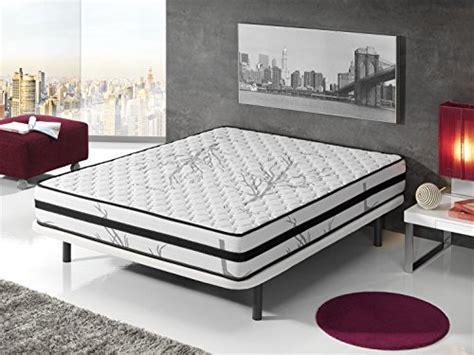 matratze graphene deluxe sofas couches living sofa g 252 nstig kaufen bei