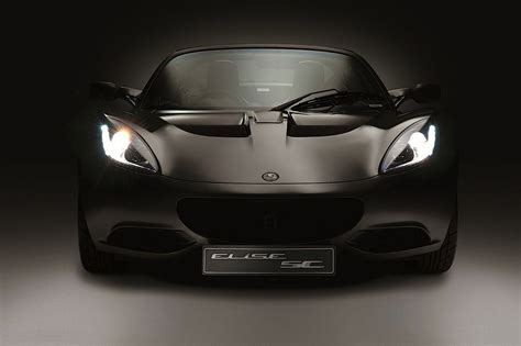 Black Sports Car Wallpaper   WallpaperSafari