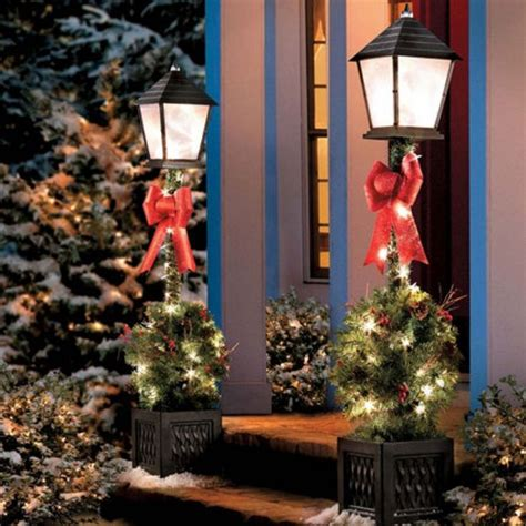 outdoor l post decoration best 28 post ideas decoration l