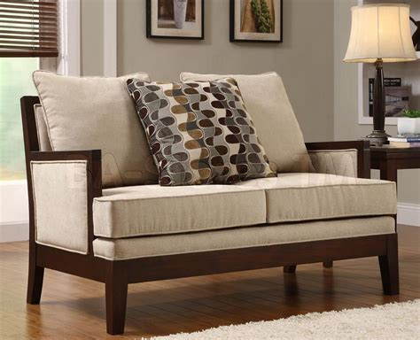 sofa set wood traditional wooden sofa set design house decoration ideas