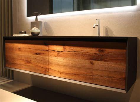 stocco arredamenti design bagno moderno mobile 48 x2 148 cm