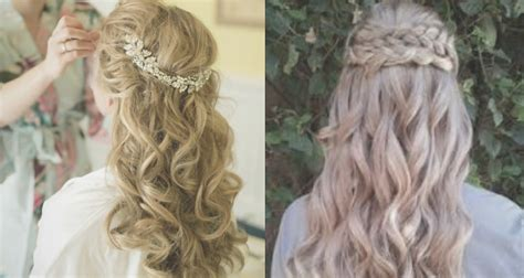 15 Anos Hairstyles by The Hairstyles For Quinceaneras With Hair