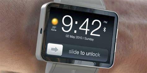de 5 leukste iphone accessoires apple nieuws