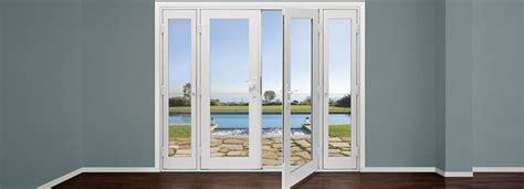 interior door materials door frame materials aluminum wood fiberglass vinyl