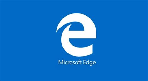 pubg linux microsoft edge is coming to xbox one vg247