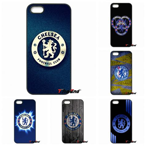 Garskin Smasung Galaxy A3 Chelsea popular chelsea samsung buy cheap chelsea samsung lots