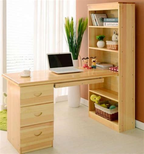 Meja Belajar Kayu Jati Belanda desain meja belajar anak minimalis dari kayu jati belanda