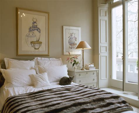 Beige Bedroom Photos 274 Of 366 | beige bedroom photos 274 of 366