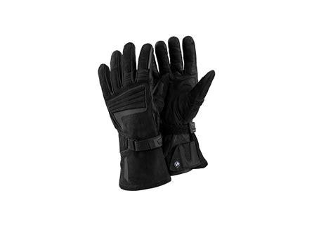 Motorrad North Oxford by Motorrad Rider Equipment Gloves Atlantis Glove
