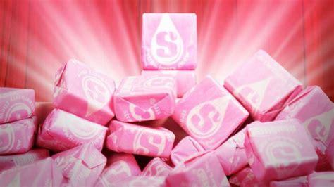 All-Pink Starburst Packs Coming In April – WCCO   CBS ... Winona Menu