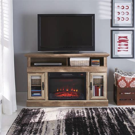 tv stands with shelves tv stand with shelves