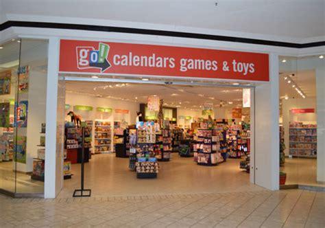 Go Calendars And Toys Go Calendars Toys Stamford Town Center