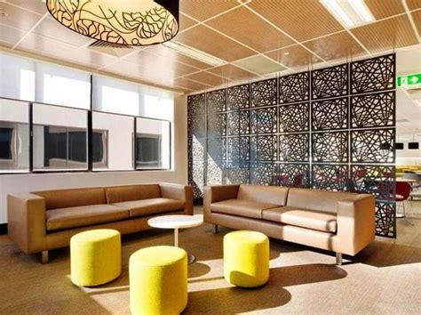 desain lemari 50 desain sekat ruangan minimalis sekat ruang tamu