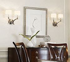 Dining Room Lighting Sconces Dining Room Lighting Fixtures Ideas At The Home Depot