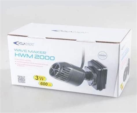 Resun Magnet S resun aquasyncro hwm 2000 wavemaker nano tank aquarium magnet base nib in pumps from home