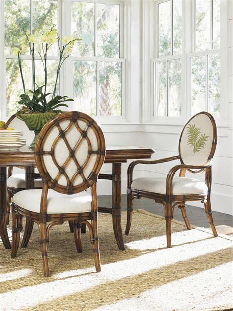 tropical dining room design ideas decoration love