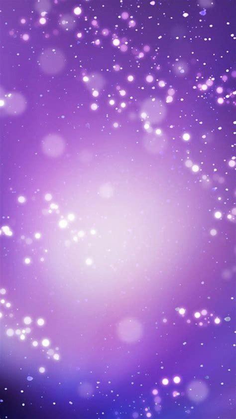 purple iphone backgrounds  psd ai