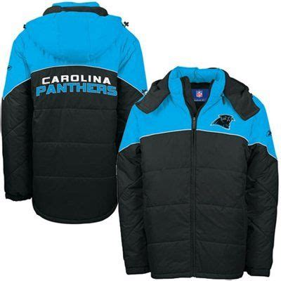 carolina panthers fan gear 1000 images about cool carolina panthers fan gear on