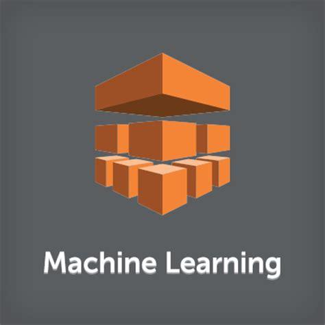 amazon machine learning kibana related keywords kibana long tail keywords
