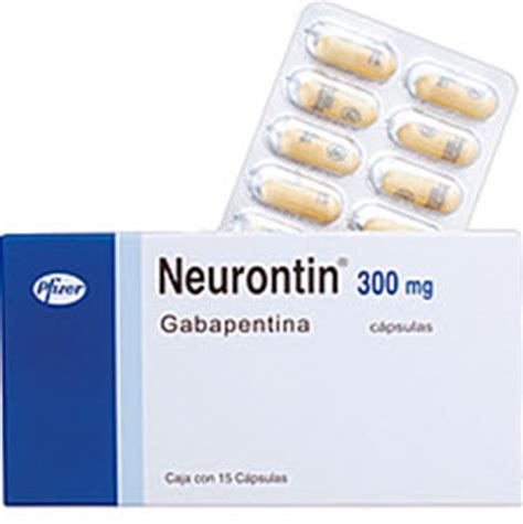 how can a take gabapentin neurontin medsupport