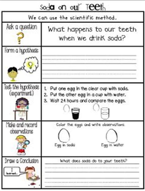 design your own experiment worksheet design your own experiment worksheet free worksheets