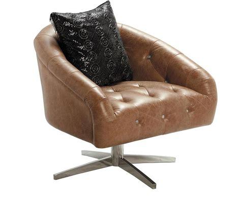 Sofa Sekarang desainer top dinilai nyata kulit sudut sofa sectional
