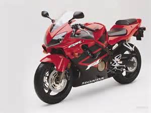 Honda Cbr600rr Price Honda Cbr 600rr Honda Cbr 600rr Price India Honda Cbr
