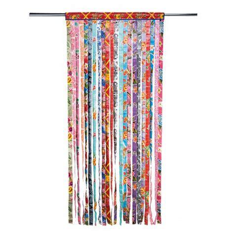 rideau anti moustique 1712 rideau de porte en 232 res de toile cir 233 e meubles